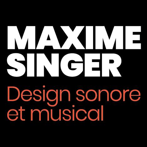 Maxime SINGER